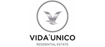 Vida Unico Residential Estate