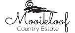 Mooikloof