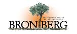 Bronberg Retirement Estate