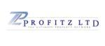 Profitz Ltd