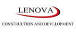 Lenova Construction & Development