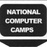 National Computer Camps