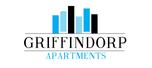 Griffindorp Apartments