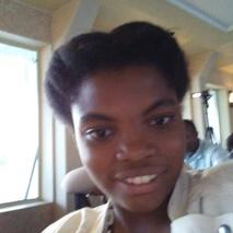 Christelle
