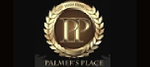 Palmers Place