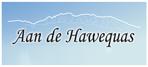 Aan De Hawequas