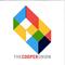 The Cooper Union