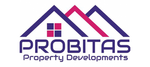 Probitas Property Development