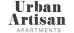 Urban Artisan Apartments