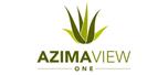 Azima View