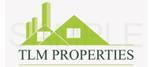 TLM Properties