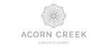 Acorn Creek Apartments