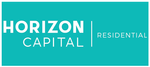 Horizon Capital (Pty) Ltd