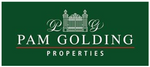 Pam Golding Properties
