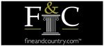 Fine & Country - Randburg