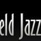 Litchfield Jazz Camp