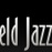 Litchfield Jazz Camp