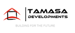 Tamasa Developments