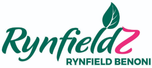 RynfieldZ
