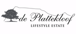 De Plattekloof Lifestyle Estate - Assisted Living Suites