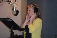 US Performing Arts Voice Acting for Films and Video Games
