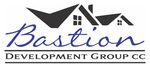 Bastion Development Group CC
