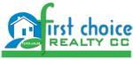 First Choice Realty CC