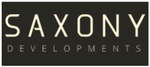 Saxony Developments