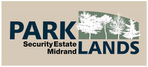 Park Lands Security Estate