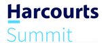 Harcourts Summit