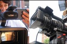 SOCAPA Film Bootcamp