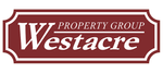 Westacre Property Group