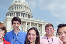 NSLC Political Action and Public Policy