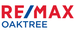 RE/MAX Oaktree - Paarl