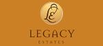 Legacy Estate