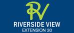 Riverside View Ext 30