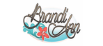 Brandi-Ann Estate