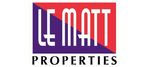 Le Matt Properties