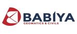Babiya Geomatics & Civils TRD