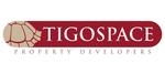 Tigospace
