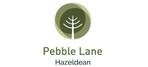 Pebble Lane