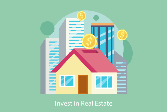 Property Investing and You