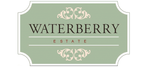 Waterberry Estate