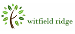 Witfield Ridge