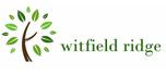 Witfield Ridge