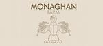 Monaghan Farm