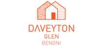 Daveyton Glen