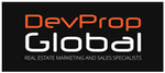 Devprop Global