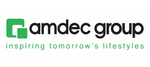 Amdec Group