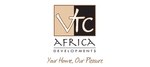 VTC Africa Investments